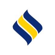 Touchmark National Bank Logo